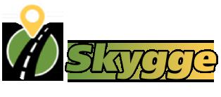 Skygge FMCG